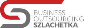 Business Outsourcing | Szlachetka